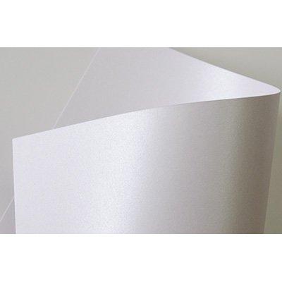 визитки majestik Белый мрамор